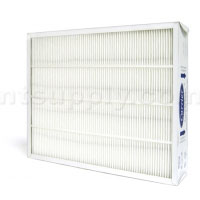 Carrier High Efficiency GAPA Filters
