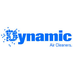 Dynamic Air Cleaner Refills