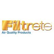 3M Filtrete Air Filters