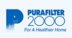 PuraFilter 2000 Air Filters
