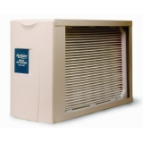 Filters For Space-Gard Model 2400 Air Cleaner