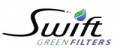 Swift Green Refrigerator Water Filters