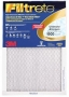 Filtrete Ultimate Allergen Filters