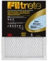 Filtrete Elite Allergen Filters