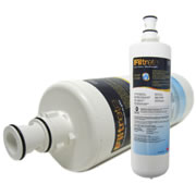 Filtrete Water Filtration Systems