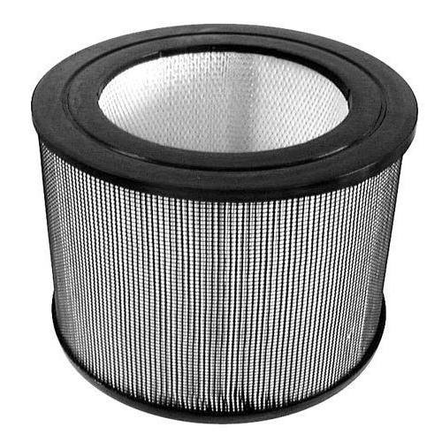 Replacement HEPA Filter for Honeywell Portable Air Purifier - Model 24000