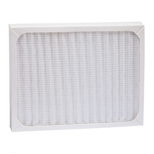 Replacement Filter for Hunter Portable Air Purifier - 30920