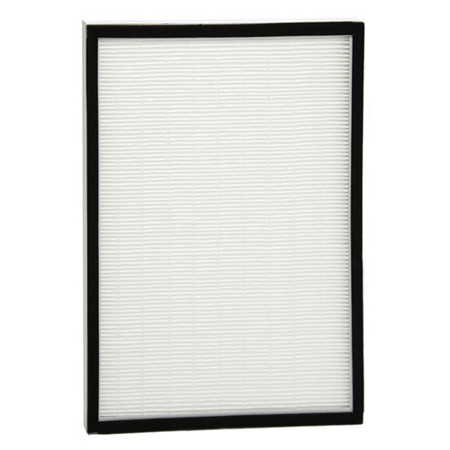 Replacement HEPA Filter for Kenmore Portable Air Purifiers - 83190