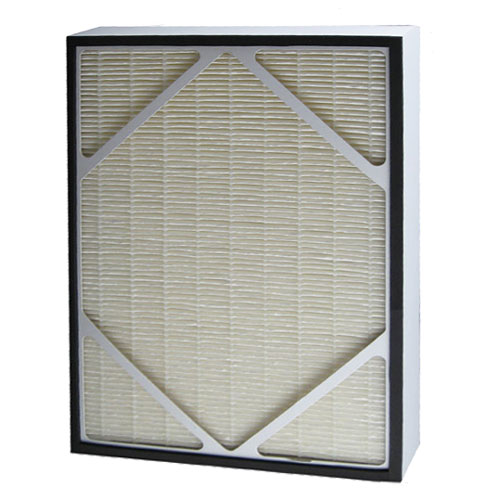 Replacement HEPA Filter for Whirlpool and Kenmore Portable Air Purifiers - AP150 / 83353