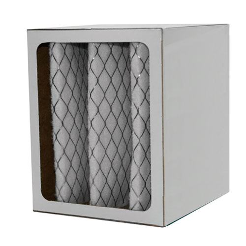 Replacement Filter for Duracraft Portable Air Purifier - ACA-1030