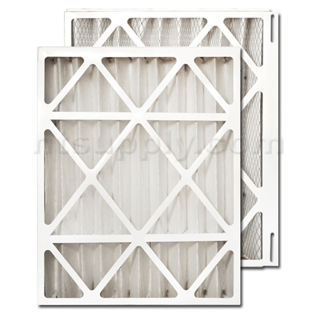 Trane/American Standard PERFECT FIT Air Filter (BAYFTAH26M)