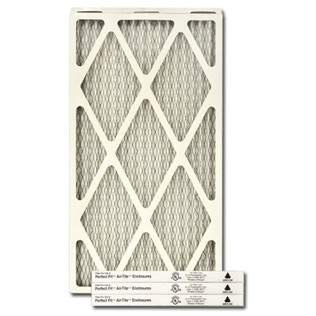 Trane/American Standard PERFECT FIT Air Filter (BAYFTFR14P4)
