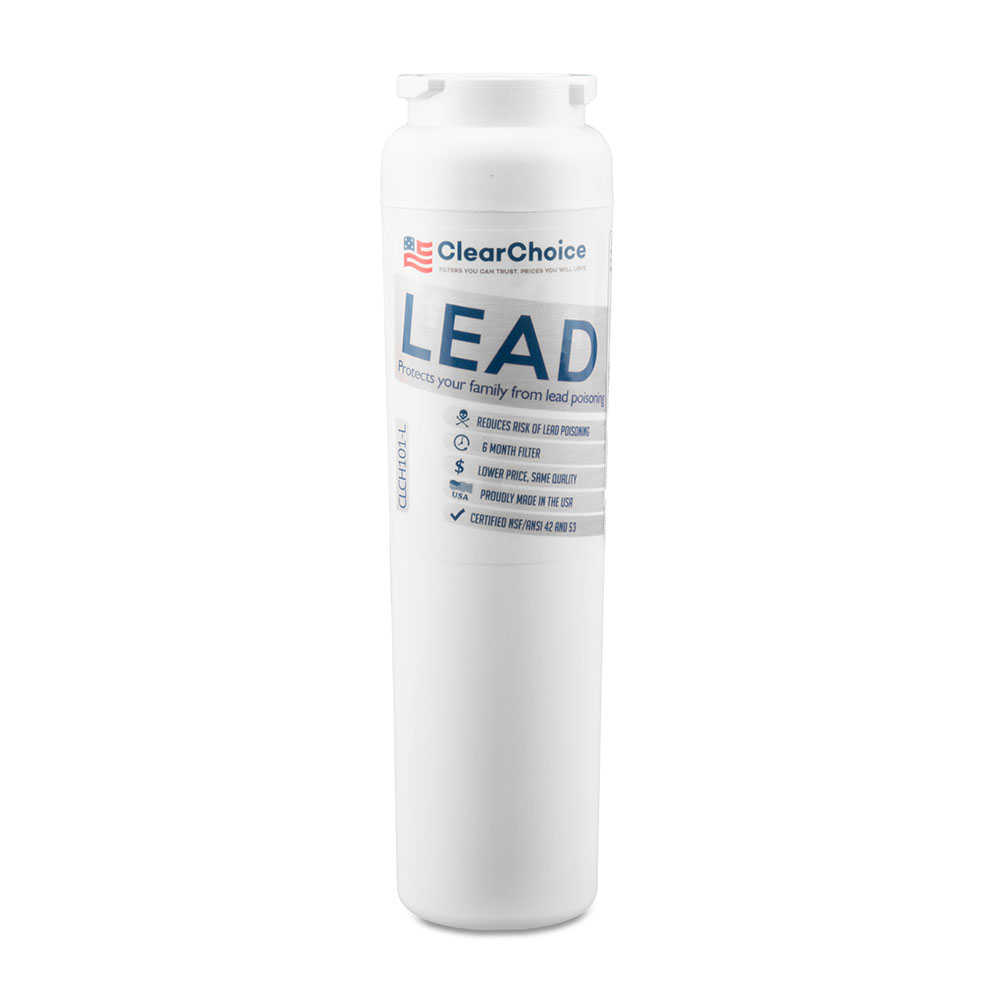 ClearChoice Replacement for Maytag UKF8001 Filter -  Lead Reduction