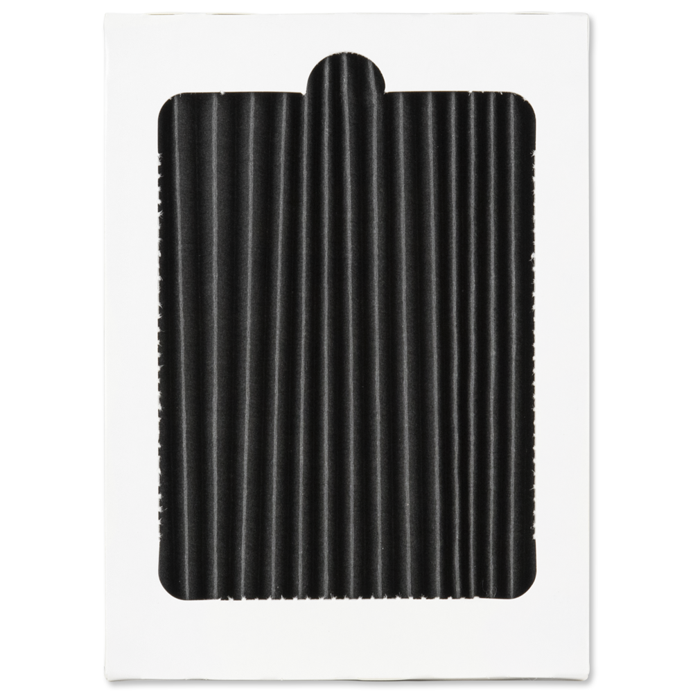 Replacement for Frigidaire PAULTRA and Electrolux EAFCBF Fridge Air Filter