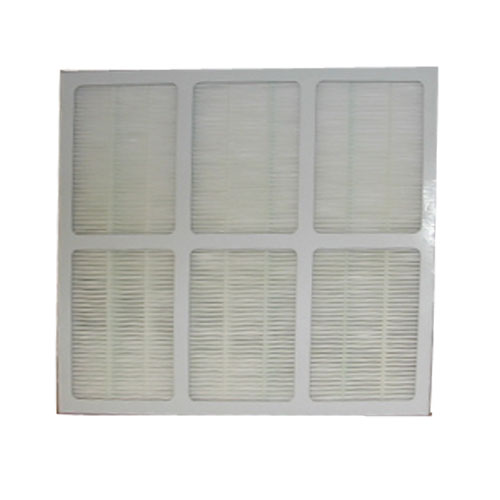 Replacement HEPA Filter for Holmes Portable Air Purifier HAPF-35