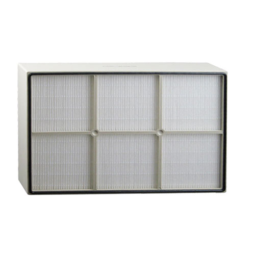 Replacement HEPA Filter for Kenmore Portable Air Purifiers - 83195