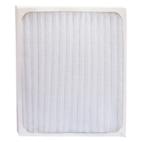 Replacement Filter for Hunter Portable Air Purifier - 30925