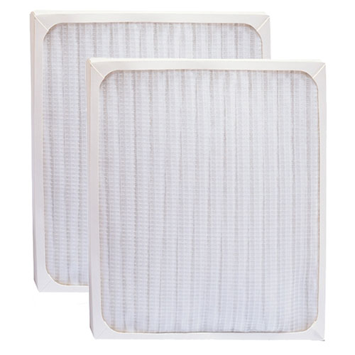 Replacement Filter for Hunter Portable Air Purifier - 30925 (copy)