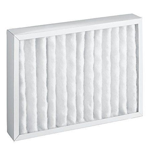 Replacement Filter for Hamilton Beach Portable Air Purifier - 04712