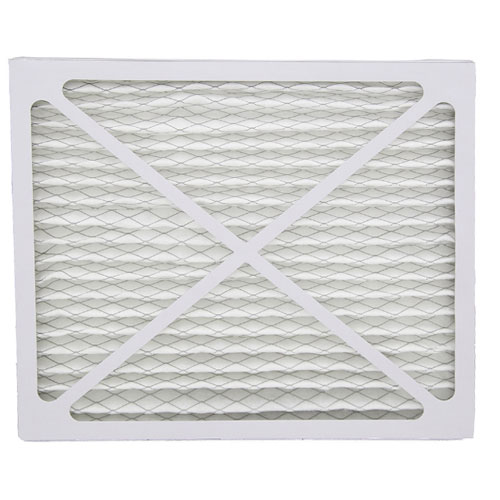 Replacement Filter for Hunter Portable Air Purifier - 30931