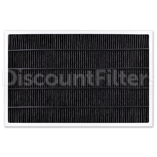 Lennox Y6605 MERV 16 Filter for PCO3-16-16 - 16 x 26 x 5