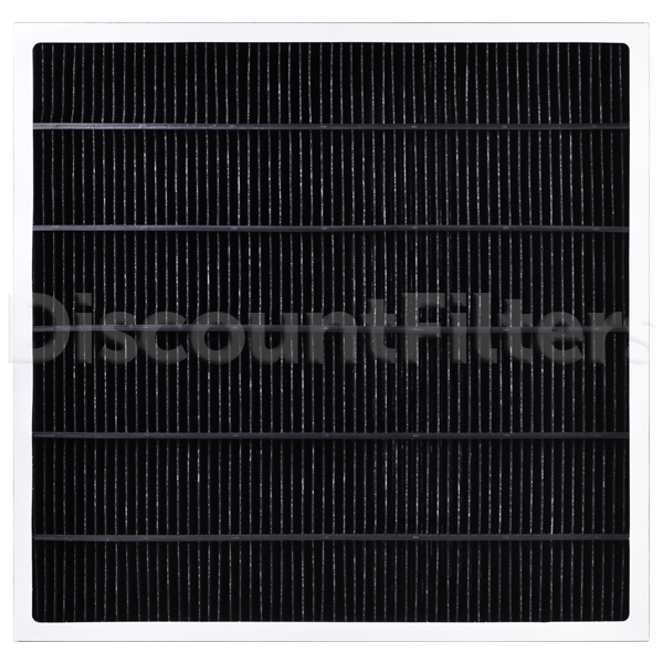 Lennox Y6606 MERV 16 Filter for PCO3-14-16 - 20 x 21 x 5